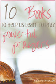 thanksgiving prayer for answered prayers top 736 ideas about prayer pray on pinterest i pray my prayer