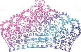 tiara tattoo tattoo collections