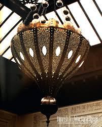 moroccan ceiling light fixtures lighting likable pendant lights moroccan ceiling light fixtures