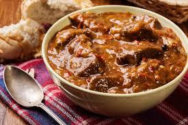 rustic beef stew u2013 12 tomatoes