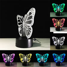 high quality butterfly lamps buy cheap butterfly lamps lots from