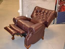 new lazy boy classic recliner lazy boy classic recliner with