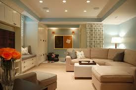 best fresh media room bar designs 14465