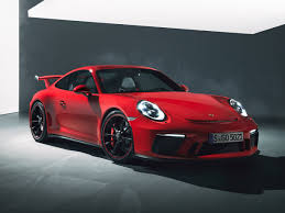 Porsche 911 - porsche sells 21 versions of the 911 in the us now including the