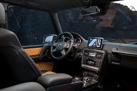 mercedes benz g class interior 2015 100 mercedes amg g class 65 final edition 2017 mercedes