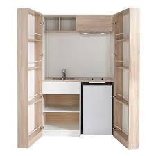 promo cuisine castorama meuble de cuisine castorama mobilier design décoration d intérieur