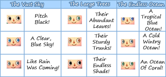 acnl hairstyle guide ideas about animal crossing hairstyle guide new leaf cute