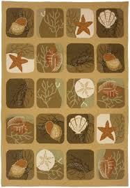 Pottery Barn In Baltimore Coffee Tables Beach Rugs Home Decor Balta Starfish Rug Carpet