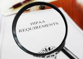 hipaa policy templates for technology business associates eagle