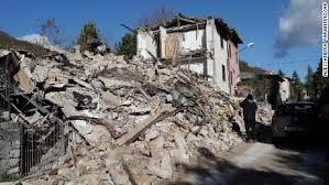 earthquake measuring 5 2 hits southern california cnn