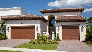 palm beach county new homes 800 homes for sale new home source