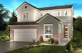 Farmhouse Plan Ideas by Mid Size Exclusive Modern Farmhouse Plan 51766hz Architectural