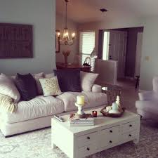 sophisticated suitor modern living room mrs mcneal927 wrote my