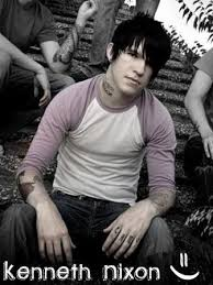 92 best framing hanley images on pinterest addiction ears and