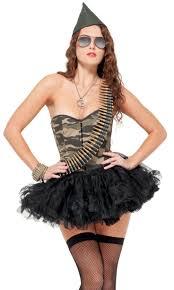 good halloween costume websites 7 best halloween costumes images on pinterest halloween ideas