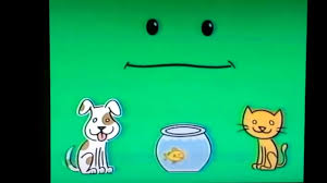 nick jr face wants a pets nick jr face and steve and marlee