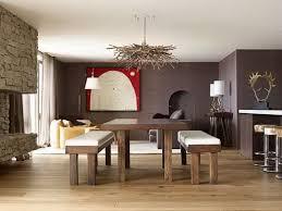 Wood Designs For Walls Interior Design Ideas Bedroom  Home Conceptor - Wood interior design ideas