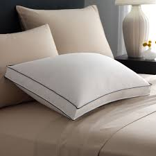 pacific coast light warmth down comforter double downaround firm pillows pacific coast bedding