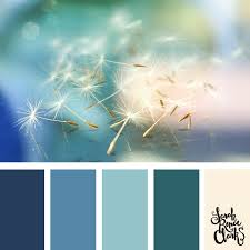 Beautiful Color Combinations 25 Color Palettes Inspired By The Pantone Fall 2017 Color Trends