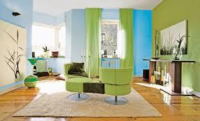 wohnraum wandgestaltung wunderbar farbgestaltung wohnraum wohnzimmer beliebte design wand