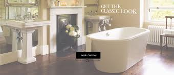 Designer Bathroom by C P Hart Luxury Designer Bathrooms Suites And Accessories