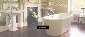 CP Hart Luxury Designer Bathrooms Suites And Accessories - Designer bathroom