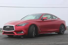 lexus is350 for sale portland oregon 2017 infiniti q60 for sale in your area cargurus