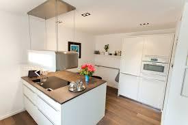 offene küche mit kochinsel uncategorized offene kuche mit kochinsel offene küche mit