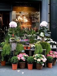 flower shops in 90 best flower shops images on flower market flowers