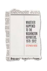 when i am 100 years old writing paper ten noteworthy moments in u s investigative journalism whatever happened to the washington reporters 1978 2012