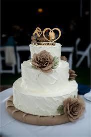 cat wedding cake toppers emejing dirt bike wedding cake topper gallery styles ideas