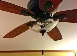 are hunter fans good ceiling fans casablanca mission ceiling fan mission style ceiling