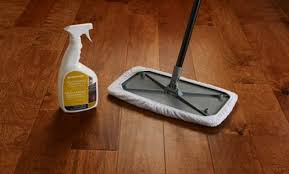 how to mop laminate floors how to clean laminate flooring
