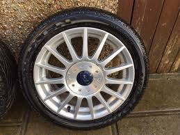 ford fiesta mk4 zetec s alloys in romford london gumtree