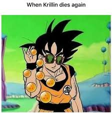 Funny Dbz Memes - 20 hilarious dragon ball memes you ve always wished for dorkly post
