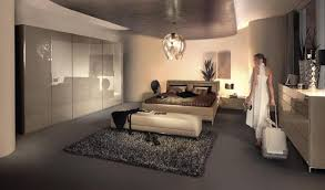Top  Modern Bedroom Design Trends  Decorating Ideas And - Contemporary bedroom decor ideas