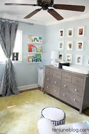 Nursery Paint Ideas Reliefworkersmassagecom - Baby boy bedroom paint ideas