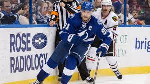 Tampa Bay Lighting Schedule Https Nhl Bamcontent Com Images Photos 293223184