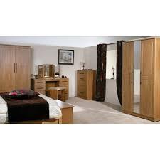Oak Bedroom Vanity Mya Oak Bedroom Vanity Unit Desk Dublin Delivery