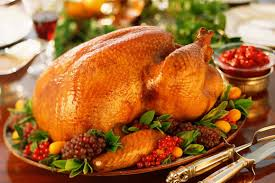 getting ready for thanksgiving dinner get ready for christmas