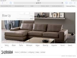 Blow Up Furniture by Sofa Gurian Blow Up Gurian Pinterest