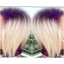 creating roots on blonde hair bildergebnis für ombre hair silver hair pinterest ombre
