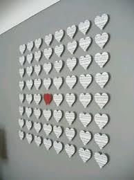 Valentine Decoration Craft Ideas by Homemade Valentines Decoration Ideas Page 3 Thesouvlakihouse Com