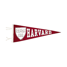 Harvard Flag Harvard University Gifts U0026 Accessories Ivysport