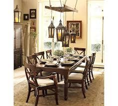 pottery barn shayne table craigslist pottery barn dining room furniture reviews barclaydouglas