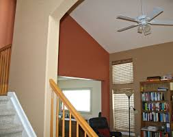 warm interior paint colors home interior painting color tips