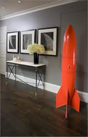 Large Wood Floor Vase Large Wood Floor Vase Home Design Ideas