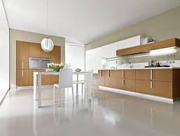 kitchen luxurious apartment kitchen design with kitchen planner