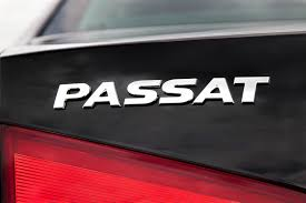 2014 volkswagen passat reviews and rating motor trend