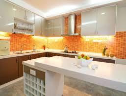 Home Interior Design Themes Different Interior Design Themes Elegant Luxury Homes Taking